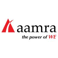 Aamra