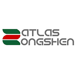 AtlasZongshen