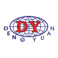Deng Yuan