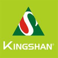 Kingshan