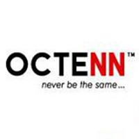 Octenn