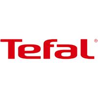 Tefal