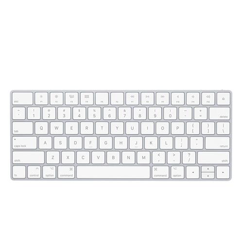 Apple Magic Keyboard #MLA22ZA/A, MLA22LL/A