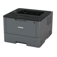 Brother HL-L 6200DW Monochrome Laser Printer