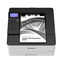 Canon imageCLASS LBP214dw Single Function Laser Printer