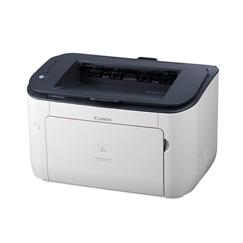 Canon imageCLASS LBP6230DN Laser Printer