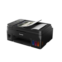 Canon PIXMA G4010 Ink Tank Wireless All-In-One Printer