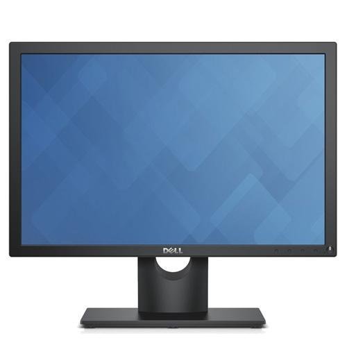 Dell E2016HV 19.5 Inch LED Monitor