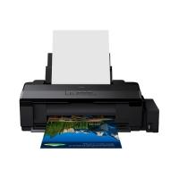 Epson EcoTank L1800 Single Function InkTank A3 Photo Printer #C11CD82501