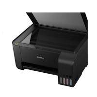 Epson EcoTank L3110 Multifunction InkTank Printer #C11CG87501