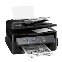 Epson EcoTank M200 Multifunction Ink Tank Printer #C11CC83411
