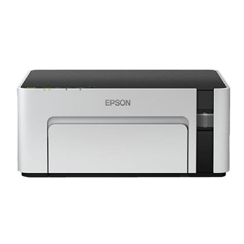Epson EcoTank Monochrome M1120 Wi-Fi InkTank Printer #C11CG96501