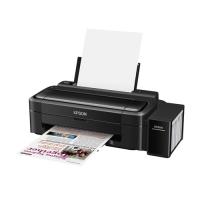 Epson L130 Ink Tank Printer #C11CE58504