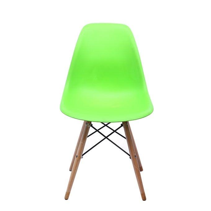 Hatim Furniture Classic Chair 203-7050