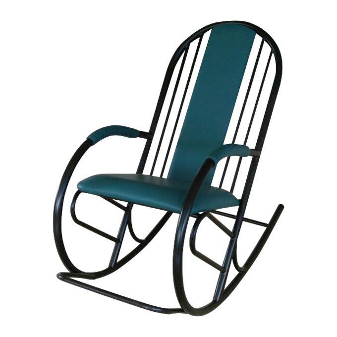 Hatim Furniture Rocking Chair  HRCHM-202