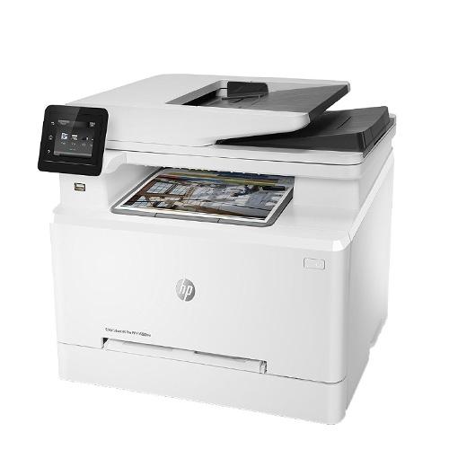 HP Color LaserJet Pro MFP M280nw Printer (T6B80A)
