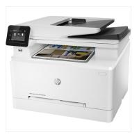 HP Color LaserJet Pro MFP M281fdn (T6B81A