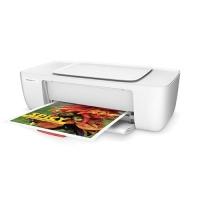 HP D1112 Deskjet Ink Printer