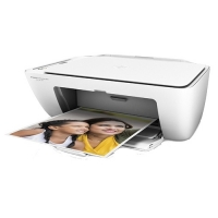 HP DeskJet Ink Advantage 2675 All-in-One Printer (V1N02B)