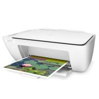 HP Inkjet D2132 All in One Printer