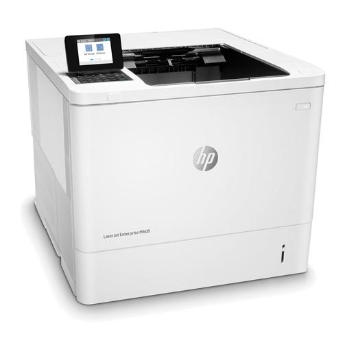 HP LaserJet Enterprise M608n Printer (K0Q17A)