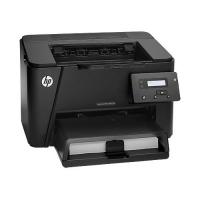 HP Laserjet M201N Printer (CF455A)