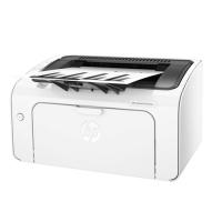 HP LaserJet Pro M12w Printer (T0L46A)
