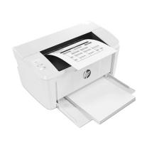 HP LaserJet Pro M15w Printer (W2G51A)