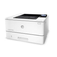 HP LaserJet Pro M402dn Printer (C5F94A)