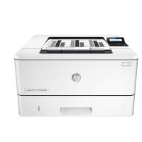 HP LaserJet Pro M402dne Printer (C5J91A)