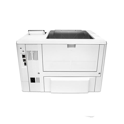 HP LaserJet Pro M501dn Printer (J8H61A)