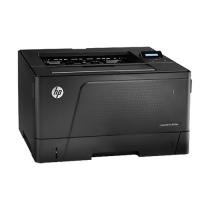 HP LaserJet Pro M706n A3 Printer (B6S02A)