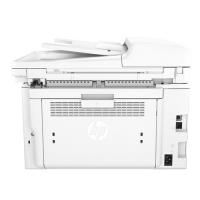 HP LaserJet Pro MFP M227sdn Printer(G3Q74A)