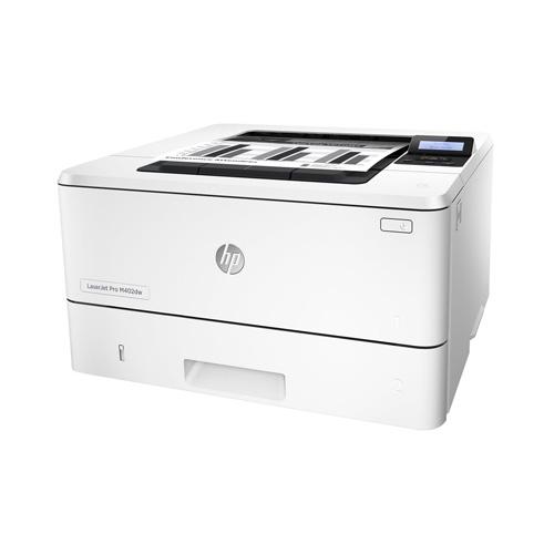 HP M402DW Laser Printer