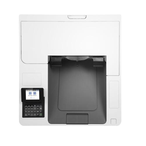 HP M609dn Enterprise LaserJet Printer (K0Q21A)