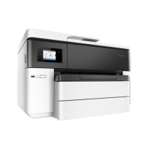 HP OfficeJet Pro 7740 Wide Format All-in-One Ink Printer (G5J38A)