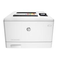HP Pro M452dn Color LaserJet Printer (CF389A)
