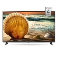 LG 55″ 4K UHD TV