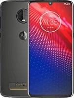 Motorola Moto Z4 Force