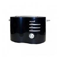 Novena Electric Toaster  2225