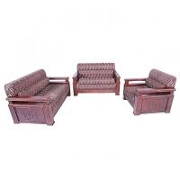 Nurjahan Furniture Exclusive Box 5 Pcs Sofa Set  SA-170