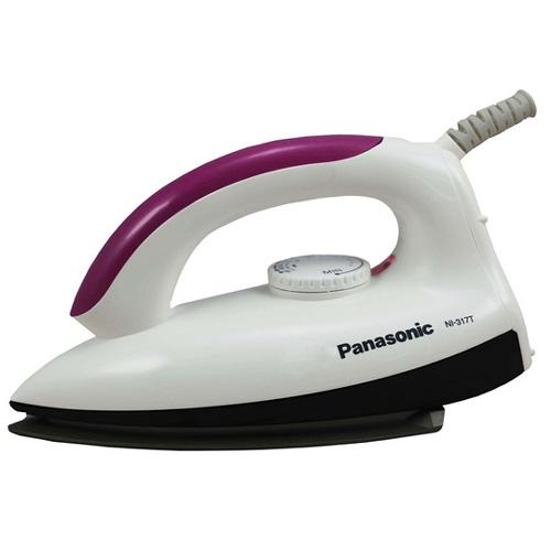 Panasonic Non-Stick -NI-317T