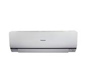 Panasonic Split Inverter AC | 1.0 Ton | CU-S13PKH