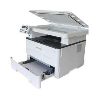 Pantum M6700DW All in one Mono Laser Printer