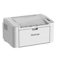 Pantum P2200 Single Function Mono Laser Printer