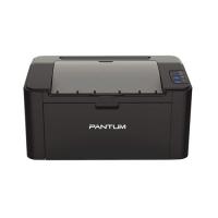 Pantum P2500 Single Function Mono Laser Printer