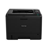 Pantum P3500DW Single Function Mono Laser Printer