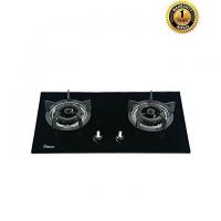 Rizco Gas Burner LPG BG-01