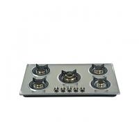 Rizco Gas Burner LPG BS-50