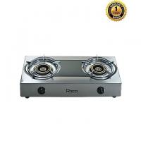 Rizco Gas Burner LPG TS-01